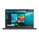 Lenovo G50-80 (80E503C9IH) Notebook price in India