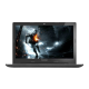 Lenovo G50-80 (80E503FFIH) Notebook Price