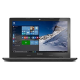 Lenovo G50-80 (80E503G1IN) Laptop price in India