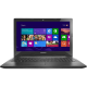 Lenovo G50-80 (80L0006HIN) Notebook price in India