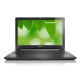 Lenovo G50-80 (80L000HLIN) Notebook price in India