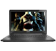 Lenovo G50-80 (80E502FEIN) Notebook price in India