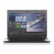 Lenovo IdeaPad 100S-11IBY (80R2009FIH) Laptop Price