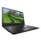 Lenovo IdeaPad 110 (80T70015IH) Notebook (Pentium Quad Core-4GB-1TB-DOS) Price
