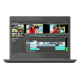 Lenovo Ideapad 130-14IKB 81H6000EIN Laptop price in India