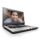 Lenovo Ideapad 300-15ISK (80Q700UWIH) Notebook price in India