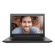Lenovo Ideapad 310 (80SM01EEIH) Notebook (Core i5-8GB-1TB-DOS) Price