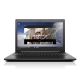 Lenovo IdeaPad 310 (80SM01RTIH) Laptop price in India