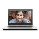 Lenovo Ideapad 310 (80TV018WIH) Laptop price in India