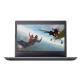 Lenovo Ideapad 320 (80XG009VIN) Laptop price in India