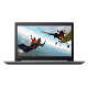 Lenovo Ideapad 320 (80XH0214IN) Laptop price in India