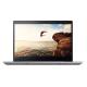 Lenovo Ideapad 320 (80XR0134IN) Laptop price in India