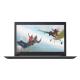 Lenovo Ideapad 320 80XR016XIH Laptop Price