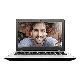 Lenovo IdeaPad 320 (80XV00LPIN) Laptop price in India