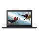 Lenovo Ideapad 320 (80XV010DIN) Laptop price in India