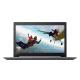 Lenovo Ideapad 320E-15ISK (80XH01X8IN) Laptop Price