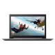 Lenovo Ideapad 320E (80XH01GKIN) Laptop Price