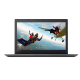 Lenovo IdeaPad 320E (80XH01LRIN) Laptop Price