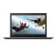 Lenovo IdeaPad 320E (80XH01LRIN) Laptop price in India