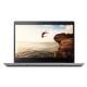 Lenovo IdeaPad 320S (80X400CLIN) Laptop Price
