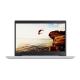Lenovo Ideapad 320S (80X400DEIN) Laptop price in India