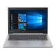 Lenovo Ideapad 330-15IKB 81DE012PIN Laptop Price