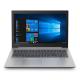 Lenovo Ideapad 330 81D600CMIN Laptop Price