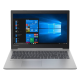 Lenovo Ideapad 330 81DC00DJIN Laptop price in India