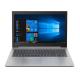 Lenovo Ideapad 330 81DE00WSIN Laptop Price