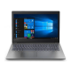 Lenovo Ideapad 330 81DE012NIN Laptop Price