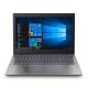 Lenovo Ideapad 330 81DE021HIN Laptop Price