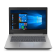 Lenovo Ideapad 330s 81F400GLIN Laptop price in India
