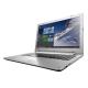 Lenovo Ideapad 500-15ISK (80NT00L3IN) Notebook (Core i7-8GB-1TB-Win10) price in India