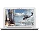 Lenovo Ideapad 500-15ISK (80NT00L6IN) Notebook Price