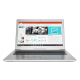 Lenovo Ideapad 510 (80SV00FFIH) Notebook (Core i7-8GB-2TB-Win10) Price