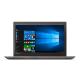Lenovo IdeaPad 520 (80YL00R8IN) Laptop price in India