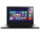 Lenovo Ideapad S510p Laptop Price