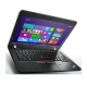 Lenovo Thinkpad E450 (20DD0065IG) Laptop (Core i3-4GB-1TB-Dos)) price in India