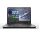 Lenovo ThinkPad E460 (20EUA00P00) Laptop (Core i5-4GB-1TB-DOS) price in India