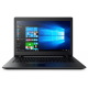 Lenovo V110-15ISK (80TL009UIH) Laptop price in India