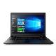 Lenovo V110 (80TDA007IH) Laptop price in India