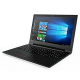 Lenovo V110 (80TDA00HIN) Laptop Price