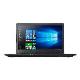 Lenovo V110 (80TL009MIH) Laptop price in India