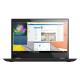 Lenovo Yoga 520 (80X800RWIN) Laptop Price