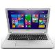 Lenovo Z51-70 (80K40038IH) Laptop Price