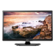 LG 24LF454A 24 Inch HD LED Television price in India