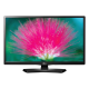 LG 24LH454A 24 Inch HD Ready LED Television Price