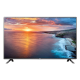 LG 32LF595B 32 Inch HD Smart LED Television price in India