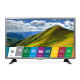 LG 32LJ525D 32 Inch HD Ready LED Television price in India