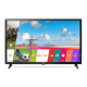 LG 32LJ618U 32 Inch HD LED Television Price